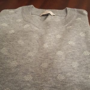 Sweaters - Soaked in Luxury sweater (Stitch Fix)